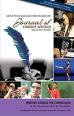 Writing Across the Curriculum Journal 2015