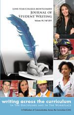 Writing Across the Curriculum Journal 2011