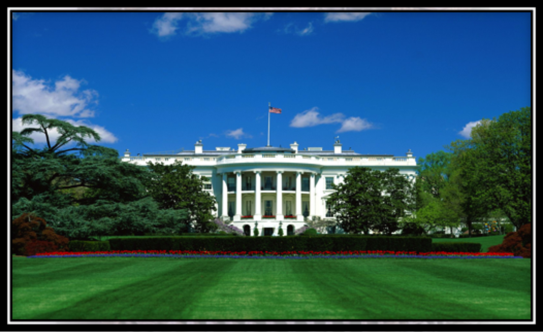 examples of the influence of the classical style on modern architecture in the united states Roman architecture had a tremendous influence  was the sixth president of the united states  a very good example of adoption of the dome into modern.