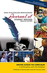 WAC-Journal2015_web